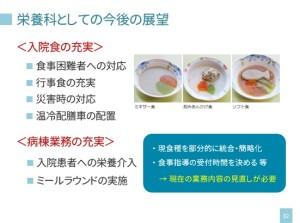 栄養管理6