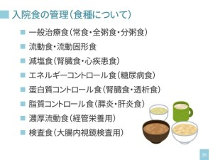 栄養管理4